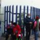 covid-19, coronavirus, CDMX, PAciente, Cero, Primer, Alta, Casa, Cuarentena, INER, México, Ciudad, Infectados, Estados, Hospital,