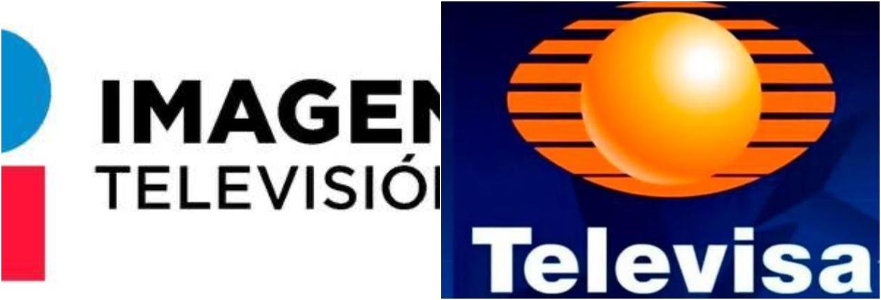 Televisa e Imagen: perdidos en el reciclaje