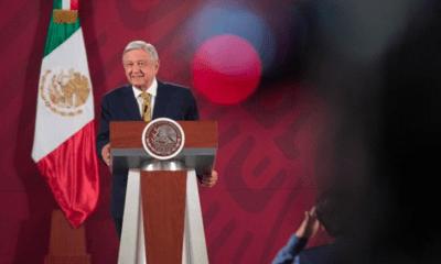 AMLO, Andrés Manuel, López Obrador, Avance, Transformación, México, Pese, Coronavirus, Covid-19, Avance, Cuarta, Transformación,