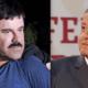 AMLO, Andrés Manuel, López Obrador, Joaquín, El Chapo, Guzmán, Protegido, No hacer, Daño, Gobierno, México, Sinaloa, Cártel, Carta, Mamá, Guzmán Loera,