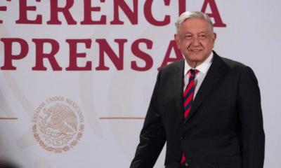 AMLO, Andrés Manuel, López Obrador, Presupuesto, Salud, Estados, Gobernadores, Federal, Covid-19, Coronavirus, Recursos,