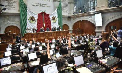Aplazan en Estado de México proceso electoral