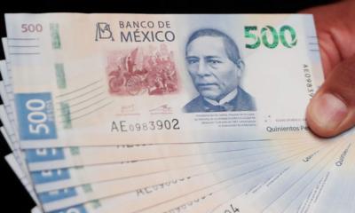 Economía, México, Gobierno, Informa, situación, Financiera, Trimestre, 2020, Coronavirus, Covid-19,