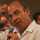 Felipe, Calderón, Expresidente, México, Twitter, Internet, Change.org, Cuenta, Repudio, Odio, Usuarios,