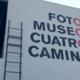 Foto, Museo, Cuatro, 4 Caminos, Foto Museo Cuatro Caminos, Cierra, Puertas, Crimen, Organizado, Cobro, Piso, Delincuencia, Robo,