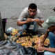 Hambre, Pobreza, América, Latina, Covid-19, Coronavirus, FAO, Alimentación, Economía,