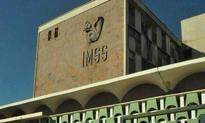 Por Covid-19 fallece el director de la clínica 86 del IMSS en Monclova