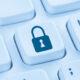 Emiten recomendaciones para proteger datos personales durante pandemia