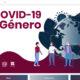"""UNAM crea portal virtual """"Covid-19 y género"""""""
