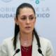 Sheinbaum, Claudia, Jefa, Gobierno, Mandataria, CDMX, Ciudad de México, Medidas, Fase, 3, Tres, Aislamiento, Retenes,