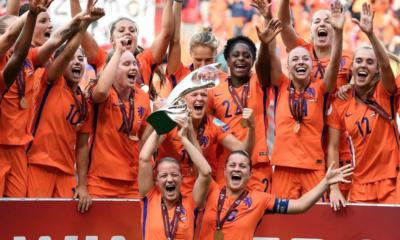 UEFA, Eurocopa, Femenil, Femenina, Mundial, Mujeres, Europa, Aplazamiento,