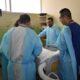 UNAM repartirá 40 mil equipos médicos a centros educativos