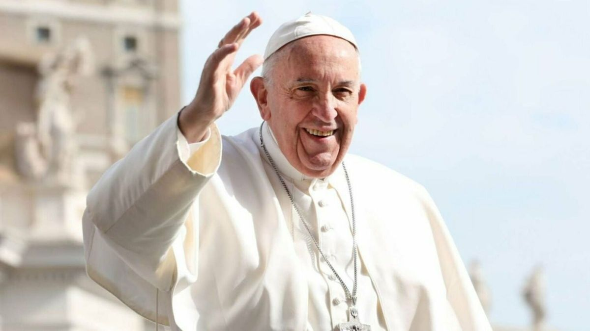 Por falta de recursos el Vaticano aplica austeridad