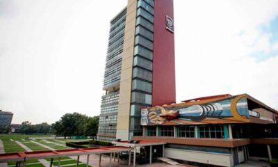 ¿Qué ha pasado con los procesos de selección de las Universidades en México?