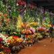 Cerrarán mercado de Jamaica hasta el 17 de mayo; primera vez en 62 años