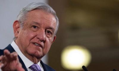 AMLO, Andrés Manuel, López Obrador, Amenaza, Reforma, Diario, Cártel, Sinaloa, Llamada,