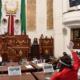 Congreso de la CdMx aprueba sesiones virtuales por emergencia sanitaria