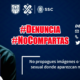 Policía Cibernética de la CdMx exhorta a usuarios a no compartir contenido infantil