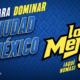Compra, Universal, 97 7, FM, Radio Centro, MVS, Adquisición, Venta, Radio,