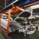 Nissan y Toyota adelantan reinicio gradual de actividades en México