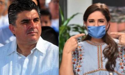 Hermosillo, Sonora, Célida, López, alcaldesa, Secretario, Gobierno, Pavlovich, Miguel Pompa,