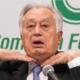 Manuel, Bartlett, CFE, Concamin, Energía, Sener, Miente, Energías, Sustentables,