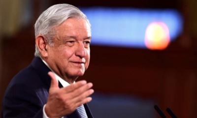 No importa, oposición, aprueba, reforma, Ley, Presupuesto, AMLO, Andrés Manuel, López Obrador,