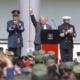 PAN, Partido, Acción, Nacional, Critica, AMLO, Fuerzas, Armadas, Guardia, Nacional, Leyes, 2024,
