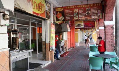 Villahermosa cerrará comercios 3 fines de semana por emergencia sanitaria