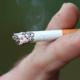Tabaquismo, Tabaco, Muertes, Día, Mundial, ONU, OMS, OPS, Mueren, Víctimas, Enfermedades,
