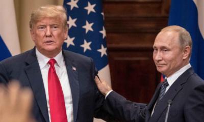 Trump, Donald, retira, EU, Estados Unidos, Tratado, Cielos, Abiertos, Rusia,Trump, Donald, retira, EU, Estados Unidos, Tratado, Cielos, Abiertos, Rusia,