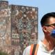 UNAM, Modifica, Calendario, Escolar, Agosto, Periodo, Vacaciones, Clases, Universidad Nacional Autónoma de México, Universidad, Pumas, Goya,