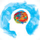 IMSS llama a cuidar la salud mental durante confinamiento