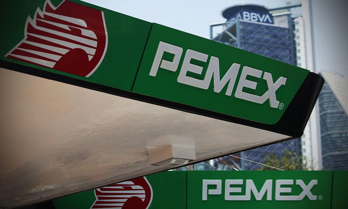 Suman 6,380 contagios y 190 decesos por Covid-19 en Pemex