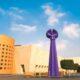 Televisa pone centros Teletón para atender el Covid; acuerdo de Azcárraga y AMLO