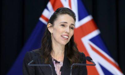 Nueva Zelanda ya no tiene casos activos de Covid-19