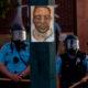 Ordenan arresto de los tres policías implicados en el asesinato de Floyd