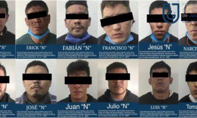 Agresores de García Harfuch fueron contratados hace tres semanas: FGJ