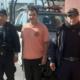 Brigadier, Sedena, Secretaría, Defensa Nacional, Secuestrado, Puebla, Estado, De México, Militar,
