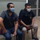 Delincuentes hacen destrozos en escuela primaria de Chihuahua