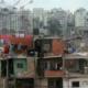 Confinamiento exhibió la desigualdad en vivienda en México: UNAM