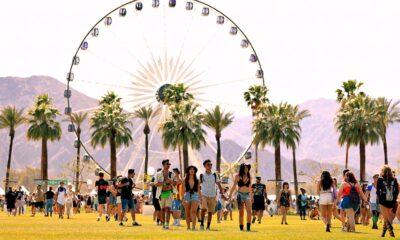 Coachella se cancela de manera definitiva este 2020