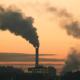 Concentración, CO2, mundial, supera, máximo, histórico, dióxido, carbono, contaminación, covid-19, Coronavirus, Clima, Cambio, Climático,