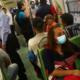 Coronavirus, Covid-19, México, Conferencia,