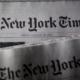 Desplome, Récord, Suscripciones, Suscriptores, New York Times, New York, Columna, Opinión, Senador, Cotton, Protestas, manifestaciones, George, Floyd,