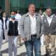 Enrique, Alfaro, Jalisco, fase, 'responsabilidad individual', descontrol, Covid-19, coronavirus, Pandemia, Medidas, Reactivación, Económica,