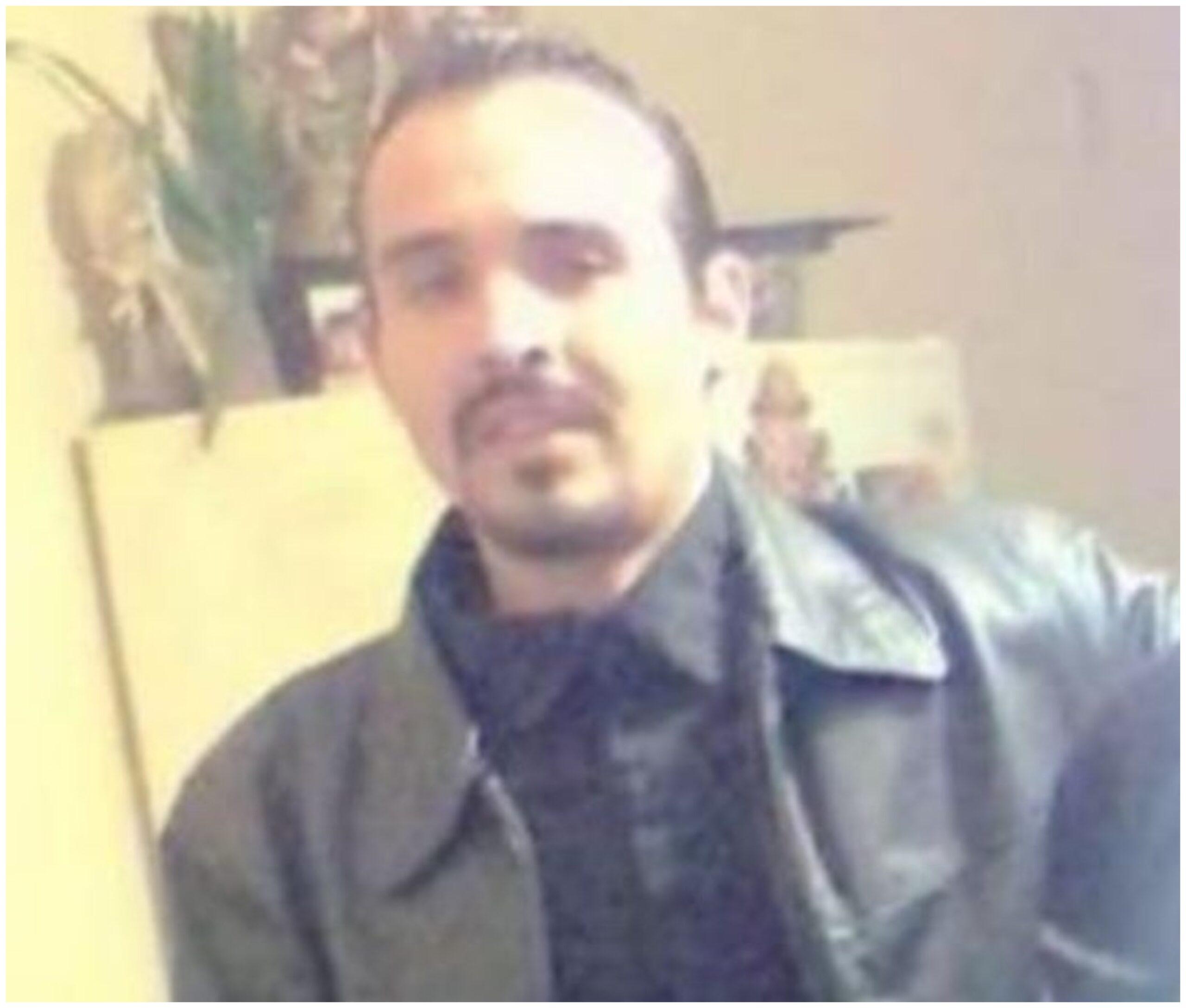 Segob pide cuentas a BC y Jalisco por abuso policial