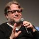Guillermo del Toro, del Toro, Giovanni, Jalisco, Enrique Alfaro, asesinato, policías, Ixtlahuacán, membrillos, fiscalía, cineasta, gobernador,