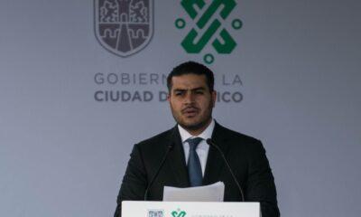 Audios revelan respuesta durante atentado a García Harfuch