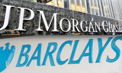 JP Morgan, Barclays, Demanda, Bonos, Gobierno, México, Mexicano, Millones, Dólares, Fraude,